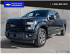 2017 Ford F-150 XLT (Stk: 9945) in Quesnel - Image 1 of 23