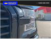 2017 Ford F-150 XLT (Stk: 9945) in Quesnel - Image 8 of 23