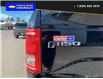 2017 Ford F-150 XLT (Stk: 9945) in Quesnel - Image 10 of 23