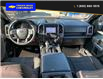 2017 Ford F-150 XLT (Stk: 9945) in Quesnel - Image 22 of 23