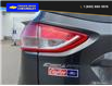2016 Ford Escape SE (Stk: 9948) in Quesnel - Image 10 of 22