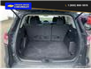 2016 Ford Escape SE (Stk: 9948) in Quesnel - Image 11 of 22