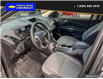 2016 Ford Escape SE (Stk: 9948) in Quesnel - Image 12 of 22