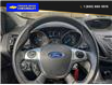 2016 Ford Escape SE (Stk: 9948) in Quesnel - Image 13 of 22