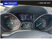 2016 Ford Escape SE (Stk: 9948) in Quesnel - Image 14 of 22