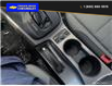 2016 Ford Escape SE (Stk: 9948) in Quesnel - Image 16 of 22