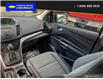 2016 Ford Escape SE (Stk: 9948) in Quesnel - Image 22 of 22