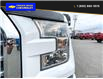 2015 Ford F-150 XLT (Stk: 21T018A) in Quesnel - Image 8 of 24