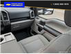 2015 Ford F-150 XLT (Stk: 21T018A) in Quesnel - Image 24 of 24