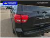 2012 Toyota Sequoia SR5 4.6L V8 (Stk: 2196A) in Dawson Creek - Image 11 of 25