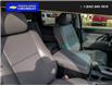 2012 Toyota Sequoia SR5 4.6L V8 (Stk: 2196A) in Dawson Creek - Image 22 of 25