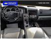 2012 Toyota Sequoia SR5 4.6L V8 (Stk: 2196A) in Dawson Creek - Image 24 of 25