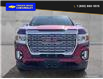2021 GMC Canyon Denali (Stk: 21102) in Quesnel - Image 2 of 25