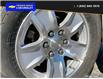 2017 Chevrolet Silverado 1500  (Stk: 22009A) in Quesnel - Image 6 of 25