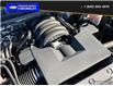 2017 Chevrolet Silverado 1500  (Stk: 22009A) in Quesnel - Image 10 of 25