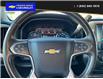 2017 Chevrolet Silverado 1500  (Stk: 22009A) in Quesnel - Image 14 of 25