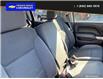 2017 Chevrolet Silverado 1500  (Stk: 22009A) in Quesnel - Image 22 of 25