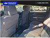 2017 Chevrolet Silverado 1500  (Stk: 22009A) in Quesnel - Image 23 of 25