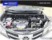 2015 Toyota RAV4 Limited (Stk: PO1971) in Dawson Creek - Image 10 of 25