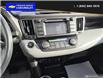 2015 Toyota RAV4 Limited (Stk: PO1971) in Dawson Creek - Image 19 of 25