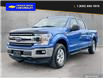 2019 Ford F-150 XLT (Stk: 21T084A) in Quesnel - Image 1 of 22