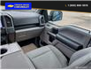 2019 Ford F-150 XLT (Stk: 21T084A) in Quesnel - Image 22 of 22