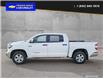 2018 Toyota Tundra SR5 Plus 5.7L V8 (Stk: 21133A) in Dawson Creek - Image 3 of 25