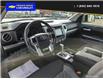 2018 Toyota Tundra SR5 Plus 5.7L V8 (Stk: 21133A) in Dawson Creek - Image 13 of 25