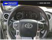 2018 Toyota Tundra SR5 Plus 5.7L V8 (Stk: 21133A) in Dawson Creek - Image 14 of 25