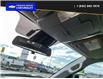 2018 Toyota Tundra SR5 Plus 5.7L V8 (Stk: 21133A) in Dawson Creek - Image 21 of 25