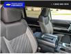 2018 Toyota Tundra SR5 Plus 5.7L V8 (Stk: 21133A) in Dawson Creek - Image 22 of 25