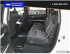 2018 Toyota Tundra SR5 Plus 5.7L V8 (Stk: 21133A) in Dawson Creek - Image 23 of 25