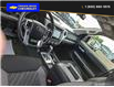 2018 Toyota Tundra SR5 Plus 5.7L V8 (Stk: 21133A) in Dawson Creek - Image 24 of 25