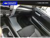 2018 Toyota Tundra SR5 Plus 5.7L V8 (Stk: 21133A) in Dawson Creek - Image 25 of 25