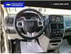 2016 Dodge Grand Caravan SE/SXT (Stk: 21125A) in Dawson Creek - Image 13 of 25