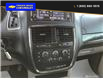 2016 Dodge Grand Caravan SE/SXT (Stk: 21125A) in Dawson Creek - Image 19 of 25