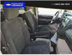 2016 Dodge Grand Caravan SE/SXT (Stk: 21125A) in Dawson Creek - Image 22 of 25