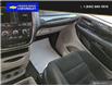 2016 Dodge Grand Caravan SE/SXT (Stk: 21125A) in Dawson Creek - Image 25 of 25