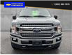 2020 Ford F-150 XLT (Stk: 9800) in Williams Lake - Image 2 of 22