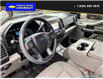2020 Ford F-150 XLT (Stk: 9800) in Williams Lake - Image 12 of 22