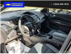 2018 Ford Escape SE (Stk: 9952) in Quesnel - Image 12 of 23
