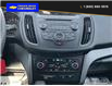 2018 Ford Escape SE (Stk: 9952) in Quesnel - Image 18 of 23
