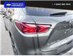2020 Chevrolet Blazer True North (Stk: 21120A) in Dawson Creek - Image 11 of 23