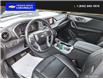 2020 Chevrolet Blazer True North (Stk: 21120A) in Dawson Creek - Image 13 of 23