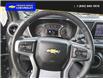 2020 Chevrolet Blazer True North (Stk: 21120A) in Dawson Creek - Image 14 of 23