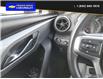 2020 Chevrolet Blazer True North (Stk: 21120A) in Dawson Creek - Image 17 of 23