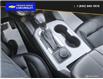 2020 Chevrolet Blazer True North (Stk: 21120A) in Dawson Creek - Image 18 of 23