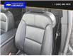 2020 Chevrolet Blazer True North (Stk: 21120A) in Dawson Creek - Image 20 of 23
