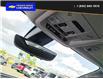 2020 Chevrolet Blazer True North (Stk: 21120A) in Dawson Creek - Image 21 of 23