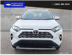 2019 Toyota RAV4 Limited (Stk: 21155A) in Dawson Creek - Image 2 of 25